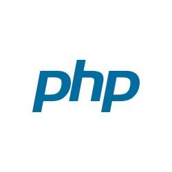 PHP I: Fundamentos