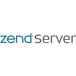 Zend Server Developer Edition Standard