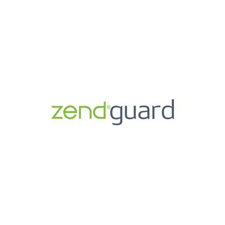 Paquete Zend Studio + Zend Guard