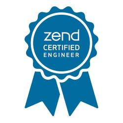 Preparación para Certificación en PHP