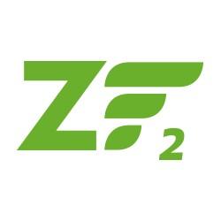 Zend Framework 2: Conceptos Avanzados