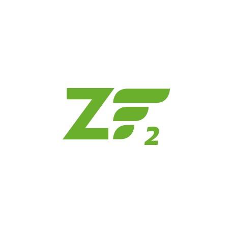 Zend Framework 2