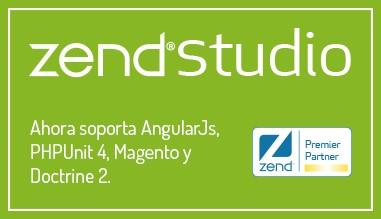 zs-banner